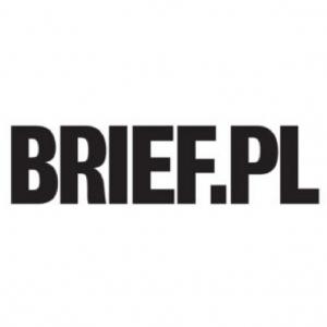 Brief.pl Akademia Marketingu Social media to nowa telewizja