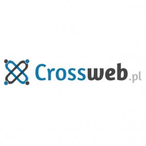 Crossweb.pl Akademia Marketingu Social media to nowa telewizja