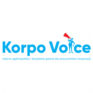 Korpo-Voice-Akademia-Marketingu-Social-media-to-nowa-telewizja-