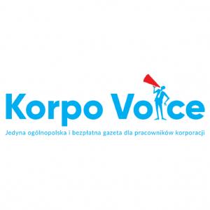 Korpo-Voice-Akademia-Marketingu-Social-media-to-nowa-telewizja-