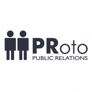 PRoto.pl Akademia Marketingu Social media to nowa telewizja