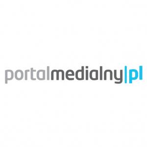 Portal medialny Akademia Marketingu Social media to nowa telewizja