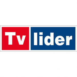 TV Lider Akademia Marketingu Social media to nowa telewizja