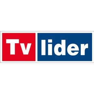 TV Lider Akademia Marketingu Social media to nowa telewizja