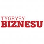 Tygrysy Biznesu Akademia Marketingu Social media to nowa telewizja