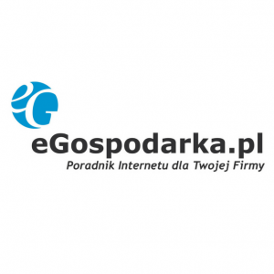 egospodarka.pl Akademia Marketingu Social media to nowa telewizja