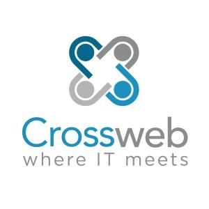 logo_CrossWeb