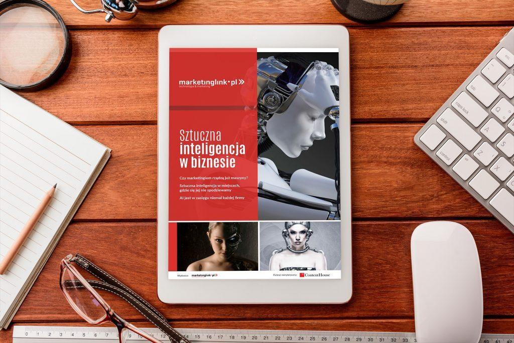 sztuczna-inteligencja-w-biznesie-cover-1024x684
