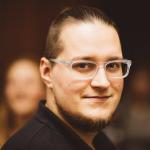 Mikołaj Winkiel Brand24
