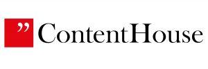 logo_contenthouse-1500x500-jpg