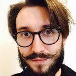 Filip Franczak_Akademia Marketingu