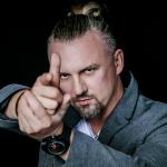 Tomasz Michalik akademia marketingu