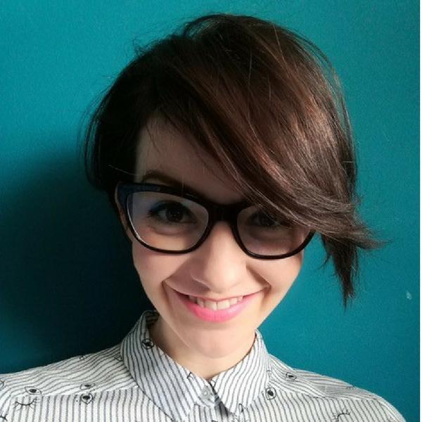 Gabriela Wolak
