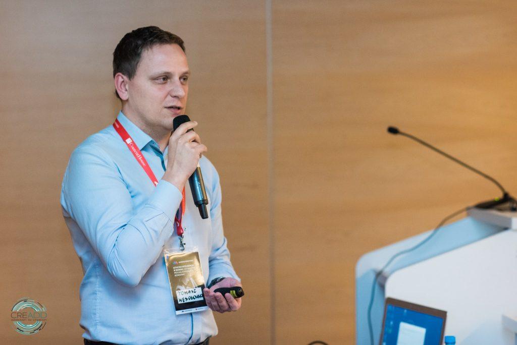 Tomasz_Wesołowski_Akademia Marketingu
