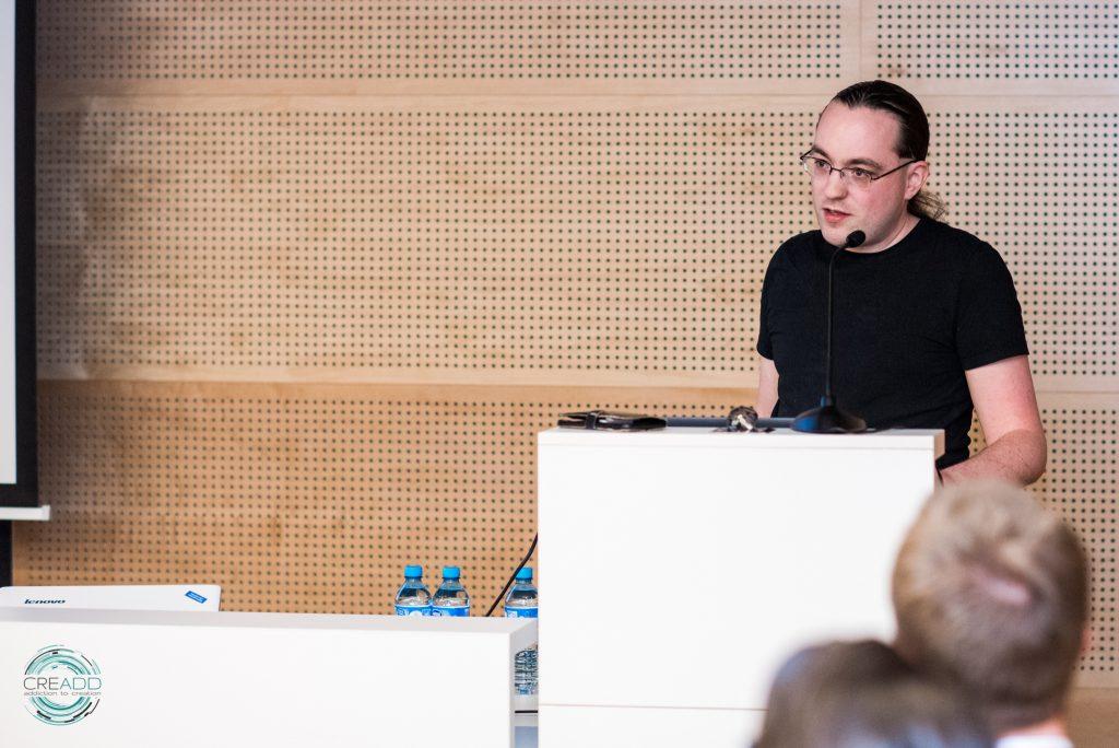 16akademiamarketingu_sztucznainteligencja