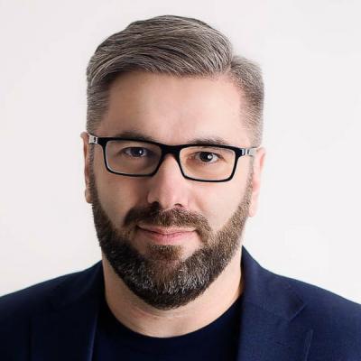 Paweł Tkaczyk Akademia Marektingu