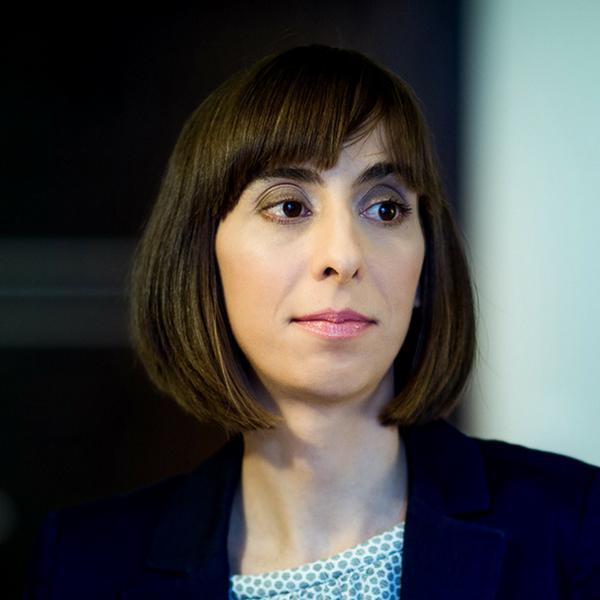 Agnieszka Grzesiek-Kasperczyk Akademia Marketingu social media to nowa telewizja