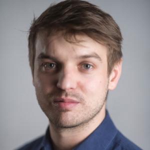 Michał Zajdel Akademia Marketingu social media to nowa telewizja