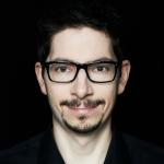 Jan Zając Akademia Marketingu