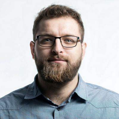 Andrzej Ogonowski SMSAPI akademia marketingu