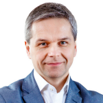 Tomasz Plata_akademia marketingu