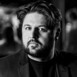 Zbigniew Woźnowski_akademia marketingu