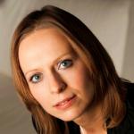 Agnieszka Chabrzyk Akademia Marketingu Social media to nowa telewizja