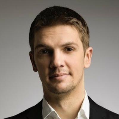 Kamil Kozieł Akademia Marketingu Social media to nowa telewizja