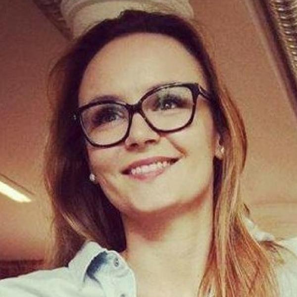 Magdalena Urbaniak Akademia Marketingu Social media to nowa telewizja