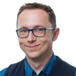 Paweł Sala Akademia Marketingu social media to nowa telewizja (1)