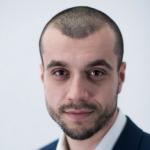 Albert Czajkowski Akademia Marketingu social media to nowa telewizja