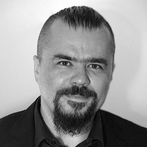 Krzysztof Tkaczyk Akademia Marketingu social media to nowa telewizja
