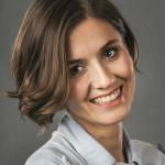 Marta Sułkiewicz Akademia Marketingu social media to nowa telewizja