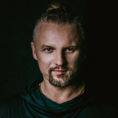 Tomasz Michalik Akademia Marketingu social media to nowa telewizja