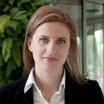 Aleksandra Bujnowska Havas Group Akademia Marketingu Social media to nowa telewizja