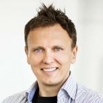 Grzegorz Borowiecki Akademia Marketingu Social media to nowa telewizja