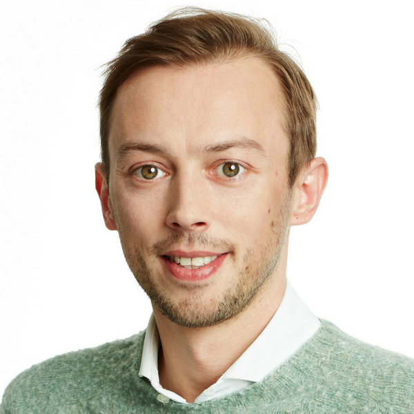 Mateusz Walkowiak Havas Group Akademia Marketingu Social media to nowa telewizja