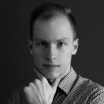 Przemysław Styrna Akademia Marketingu Obsługa klienta w internecie