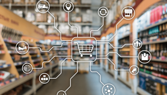 Automatyzacja-w-sklepie-internetowym-jak-sprzedawac-wiecej-szybciej-i-wygodniej