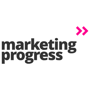marketingprogress logo